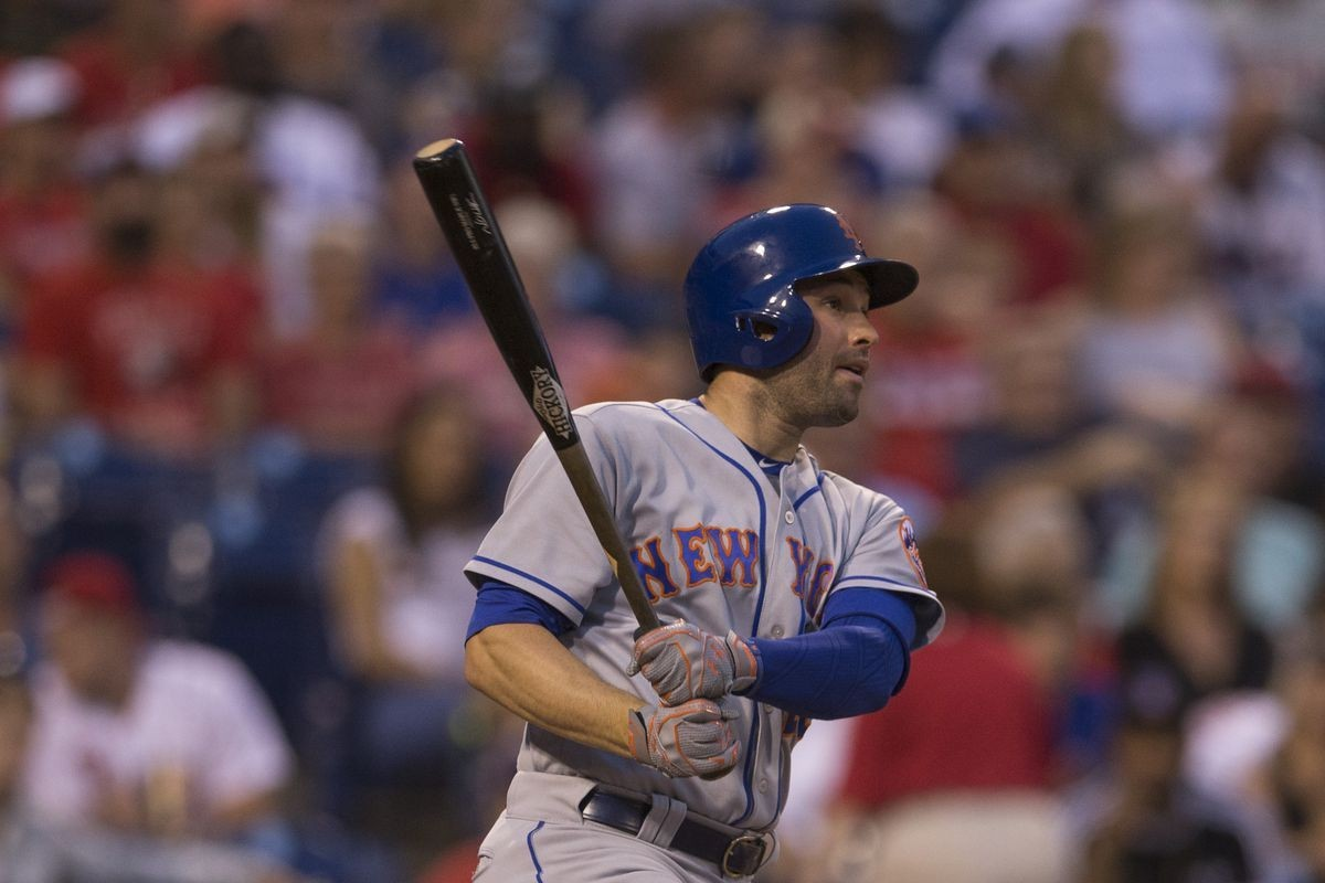 Neil Walker Traded to Brewers